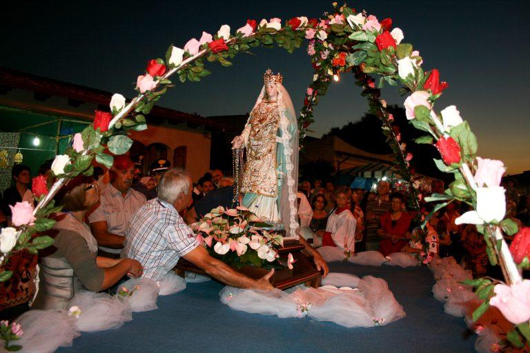 Festa Madonna della Salute_Fede e tradizione-1